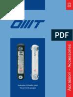 19_indicatori livelli.pdf