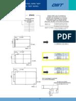 Minicentraline -EC.pdf