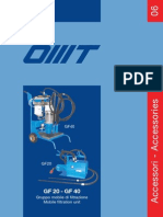 Omt_GF20_40.pdf