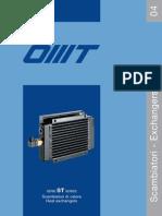 Omt_ST.pdf
