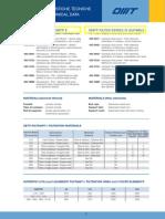 omtp -EC.pdf