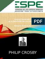Principales.autores.calidad.final