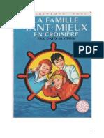 Blyton Enid La famille tant Mieux 3 La Famille Tant Mieux en Croisière 1950.doc