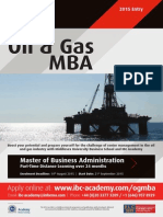 FLR2533HA101_The_Oil_and_Gas_MBA_website.pdf