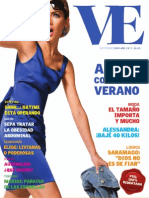 Revista VE #2