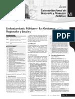 24 ENDEUDAMIENTO PUBLICO EN LOS GOGIERNOS REGIONALES Y LOCALES (PARTE I).pdf