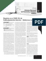 1 REGISTRO EN EL SIAF-GL DE ENDEUDAMIENTO INTERNO-GOBIERNOS LOCALES.pdf
