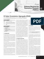 2 EL VALOR ECONOMICO AGRAGADO (EVA).pdf