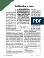 Animal breeding systems.pdf