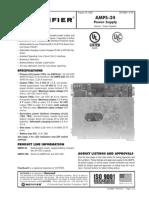 AMPS-24.PDF