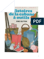 Blyton Enid Histoires de la cabane à outils.doc