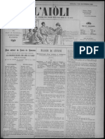 L'Aiòli. - Annado 06, n°211 (Nouvèmbre 1896)