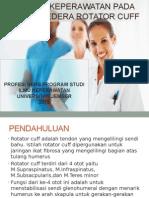 rotatorcuff-140607205830-phpapp01