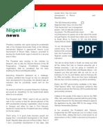 BLOCK OML 88 NIGERIA TEASER.docx