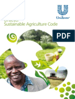 Sd Unilever Sustainable Agriculture Code 2010 Tcm13-216557