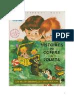 Blyton Enid Histoires du coffre à jouets.doc