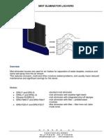 14 Mist Eliminator Louvers.pdf