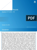 TCS_Factsheet_Q2_15