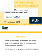 Accident_recordingx_reporting_and_investigation_nov11.ppt