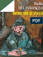 Delavrancea Barbu - Intre vis si viata (Tabel crono).pdf