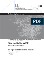 reglement_chap1_6.pdf