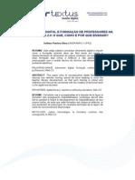 01 Hipertextus Vol8 Solimar Patriota Silva