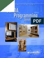 SCADAProgrammingServices.pdf