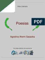 Poesias Agostina