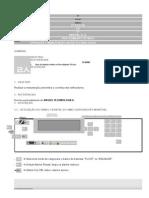 O & M Argus Technologies.doc