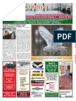 Northcountry News 1-30-15.pdf