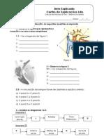 A.4 - Transporte de Nutrientes e Oxigénio - Teste Diagnóstico (2)