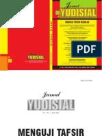 jurnal-april-2012.pdf