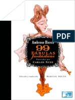 AmbroseBierce.99Fabulasfantasticas.epub