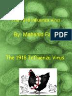 Immunology Presentation