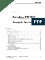 Manual Da Supervisão PSC1000