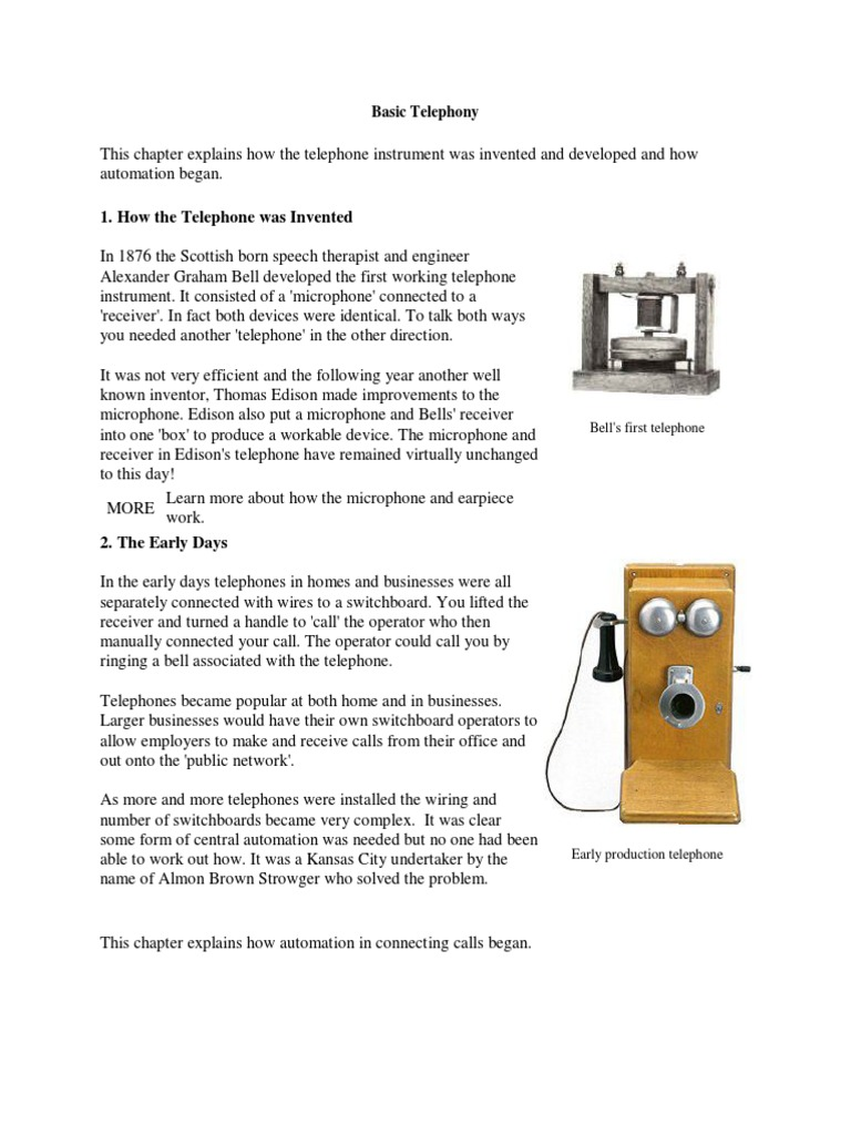 Wiring As Well How To Connect Telephone Wires On Wiring A Telephone