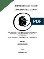 Apostila eHO-002 Aluno - 2014.pdf