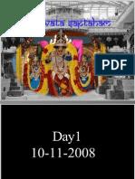 Bhagavatha_Saptaham.pdf