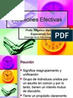 Reuniones_Efectivas
