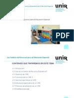 presentación tema 4.pdf