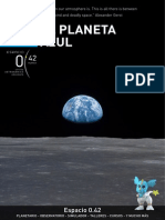 El planeta azul.pdf