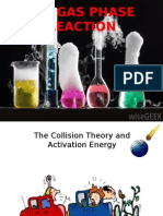 collision theory.pptx