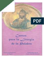 Cantosdelapalabra.pdf