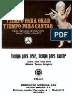 tiempo-de-orar-tomas-aragues.pdf