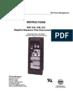 GEK-86069J.pdf