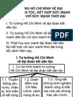 C4.TTHCM Về Đại Đoàn Kết Dân Tộc_Bookbooming