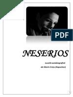 Marin_Kapushon_Crețu_-_Neserios.pdf