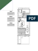 Plano Casa Curso-Model