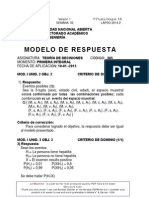 3051im modelo respuesta 2014-2