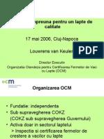 prezentare-OCM